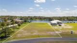 2516 Caloosa Shores Drive - Photo 1