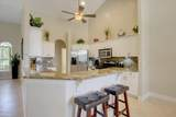 2619 39th Terrace - Photo 11