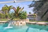 2619 39th Terrace - Photo 4