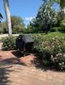 16472 Timberlakes Drive - Photo 31