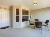 10517 Washingtonia Palm Way - Photo 26