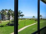 979 Gulf Drive - Photo 1
