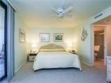 979 Gulf Drive - Photo 13