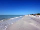 979 Gulf Drive - Photo 33