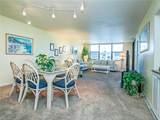 979 Gulf Drive - Photo 9