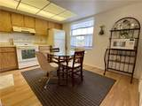 7092 Nantucket Circle - Photo 11