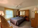7092 Nantucket Circle - Photo 14