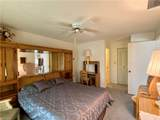 7092 Nantucket Circle - Photo 16