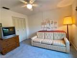 7092 Nantucket Circle - Photo 17