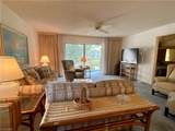 7092 Nantucket Circle - Photo 2