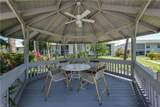 7092 Nantucket Circle - Photo 27