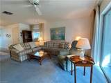 7092 Nantucket Circle - Photo 4