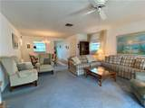7092 Nantucket Circle - Photo 5