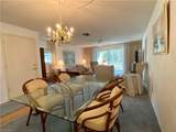 7092 Nantucket Circle - Photo 6