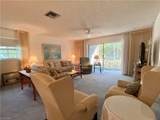 7092 Nantucket Circle - Photo 7