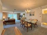 7092 Nantucket Circle - Photo 8