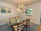 7092 Nantucket Circle - Photo 9