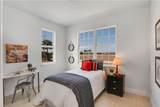 4206 38th Terrace - Photo 25