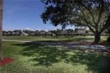 20691 Country Creek Drive - Photo 22