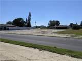 1006 10th Lane - Photo 2