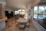 1441 58th Terrace - Photo 16