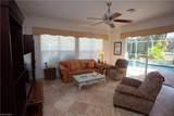 1441 58th Terrace - Photo 19