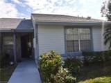 10483 Beacon Square Circle - Photo 1