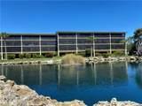 2737 Gulf Drive - Photo 1