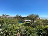 2737 Gulf Drive - Photo 2
