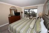2737 Gulf Drive - Photo 28
