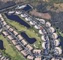 16431 Millstone Circle - Photo 2