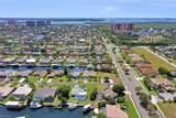 1533 57th Terrace - Photo 28