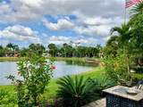 Lot 80    3057 Gray Eagle Parkway - Photo 11