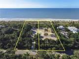 0 West Gulf Drive - Photo 16