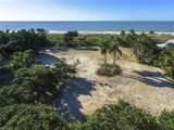 00 West Gulf Drive - Photo 14
