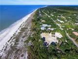 00 West Gulf Drive - Photo 2