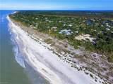 00 West Gulf Drive - Photo 4