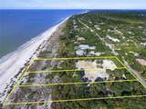 000 West Gulf Drive - Photo 12