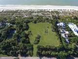 000 West Gulf Drive - Photo 22