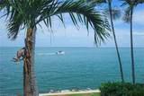 1251 Seas Plantation Road - Photo 13