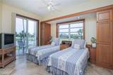 1251 Seas Plantation Road - Photo 15