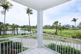 1251 Seas Plantation Road - Photo 18