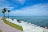 1251 Seas Plantation Road - Photo 23