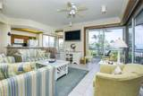 1251 Seas Plantation Road - Photo 4