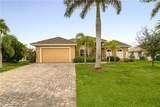 1516 48th Terrace - Photo 1