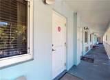 409 Gulf Drive - Photo 10
