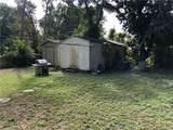 1506 Alhambra Drive - Photo 12
