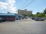 304 Del Prado Boulevard - Photo 3