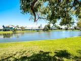 301 Mcgregor Park Circle - Photo 23
