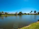 301 Mcgregor Park Circle - Photo 24
